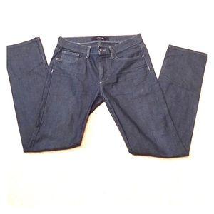 Joe's Jeans Jeans - Joe's Jeans - (NWOT) Slim Straight Stretch Brixton